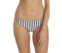 My Line Lowrider - Bikini Hose