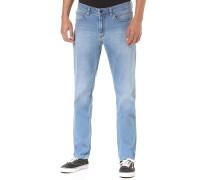NOVA 2 - Jeans - Blau