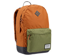 Kettle 20L Rucksack - Orange
