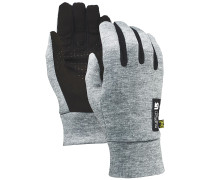 Touch N Go Liner - Handschuhe - Grau