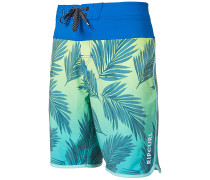"Mirage Mason Rockies 20"" - Boardshorts - Grün"