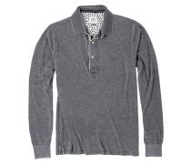 H2Pajof - Langarmshirt - Grau