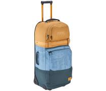 World Traveller 125L Reisetasche - Mehrfarbig