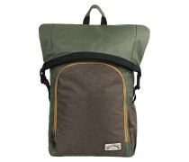 Venture Rucksack - Grün