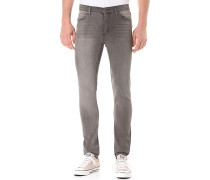Tight - Jeans - Grau