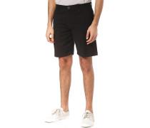 Traveller Walkshort - Chino Shorts