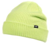 Core Basics - Mütze - Grün