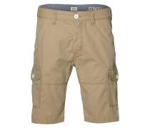 Complex II - Shorts - Beige