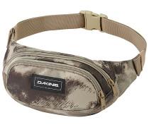 Hip Tasche - Camouflage