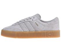 Sambarose - Sneaker - Grau