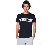 T-Shirt - T-Shirt - Schwarz