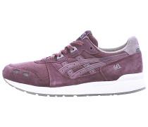 Gel-Lyte Sneaker - Rot