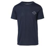 Essential Surfers - Langarmshirt - Blau