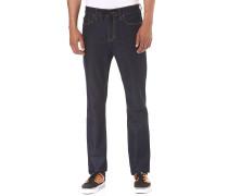 Owen - Jeans - Blau