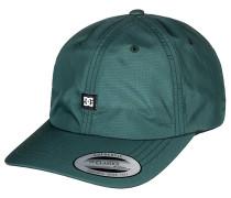 Pinesearcher Cap - Grün