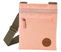 Jive - Umhängetasche - Pink