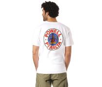 Supreme - T-Shirt - Weiß
