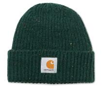Anglistic Mütze - Grün