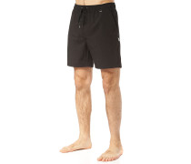 One & Only Volley 17' - Boardshorts