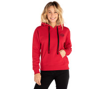 Made For Waves Hooded Fleece - Kapuzenpullover