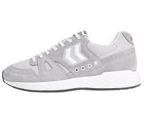 Legend Marathona - Sneaker - Grau