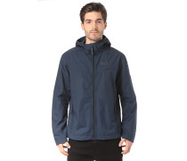 Amber Road - Outdoorjacke - Blau