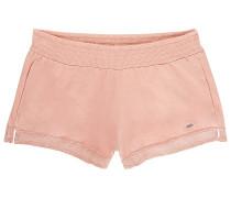 Sunako Smock - Shorts - Pink