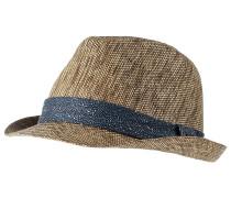 Stroll - Hut für Herren - Braun