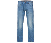 Michigan - Jeans - Blau