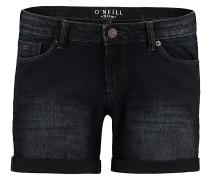 Endless - Shorts - Schwarz