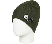Torah Bright - Mütze - Grün