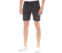 Shorts - Shorts - Blau