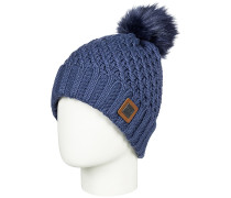 Blizzard - Mütze - Blau