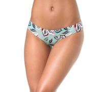 Surf Beat Hawaii - Bikini Hose - Mehrfarbig
