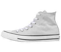 Chuck Taylor All Star Hi Mouse Sneaker - Grau