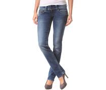 Venus - Jeans - Blau