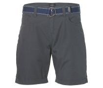 Road Trip - Shorts - Grau