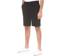 One&Only - Shorts - Schwarz