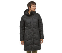 Down With It Parka - Outdoorjacke