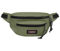 Doggy Bag Tasche - Grün