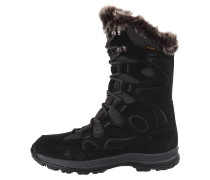 Glacier Bay Texapore High - Stiefel - Schwarz