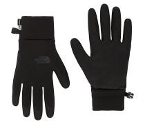 Etip Grip - Handschuhe - Schwarz