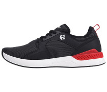 Cyprus SC - Sneaker - Schwarz