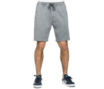 Reflex Easy - Chino Shorts - Blau