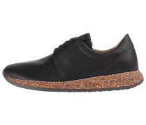 Wrigley NL - Fashion Schuhe - Schwarz