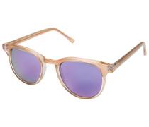 Francis - Sonnenbrille - Beige