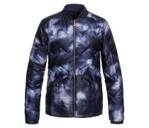 Cruiser - Jacke - Blau
