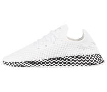 Deerupt Runner Sneaker - Weiß