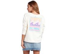 Sea Breeze - Sweatshirt - Beige