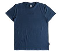 Craigburn 2 - T-Shirt - Blau